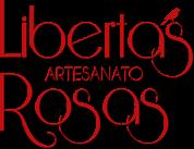 Libertas Rosas Artesanato