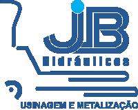JB Hidráulicos