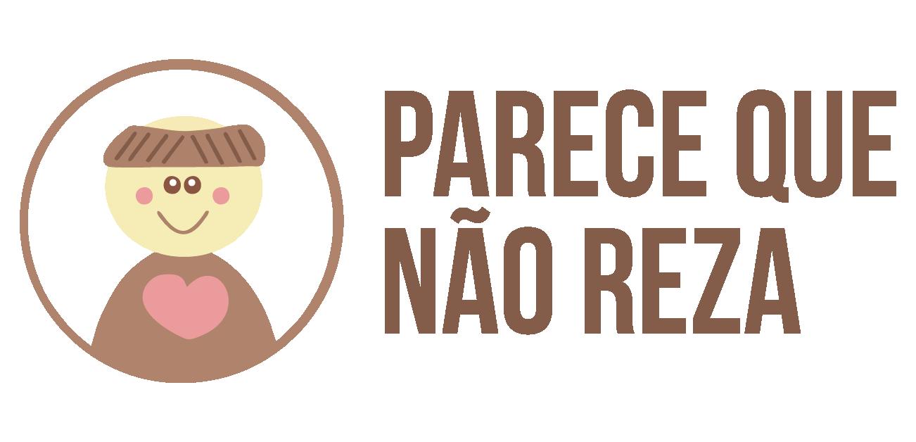 parecequenaoreza