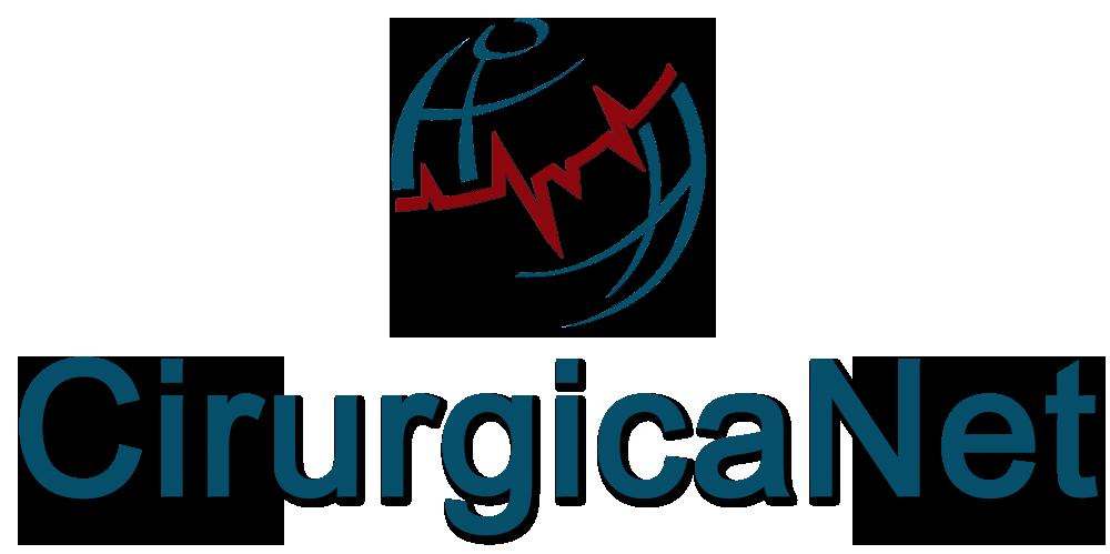 Cirurgicanet