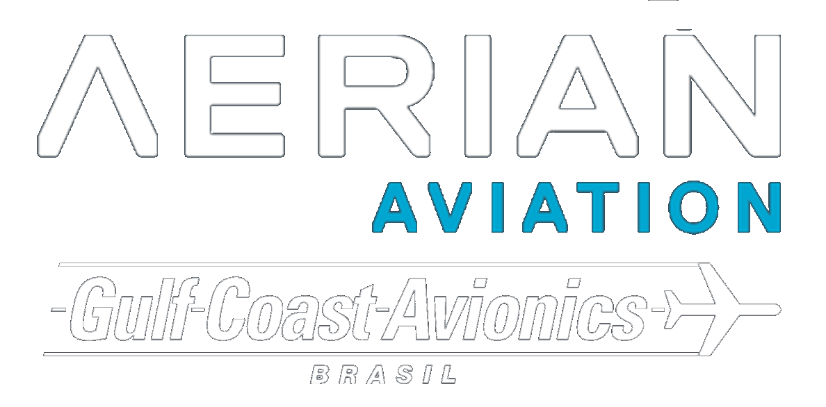 AERIAN Aviation