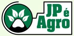JP É AGRO