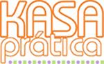 Kasa Prática Organizadores