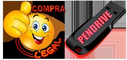 COMPRA LEGAL