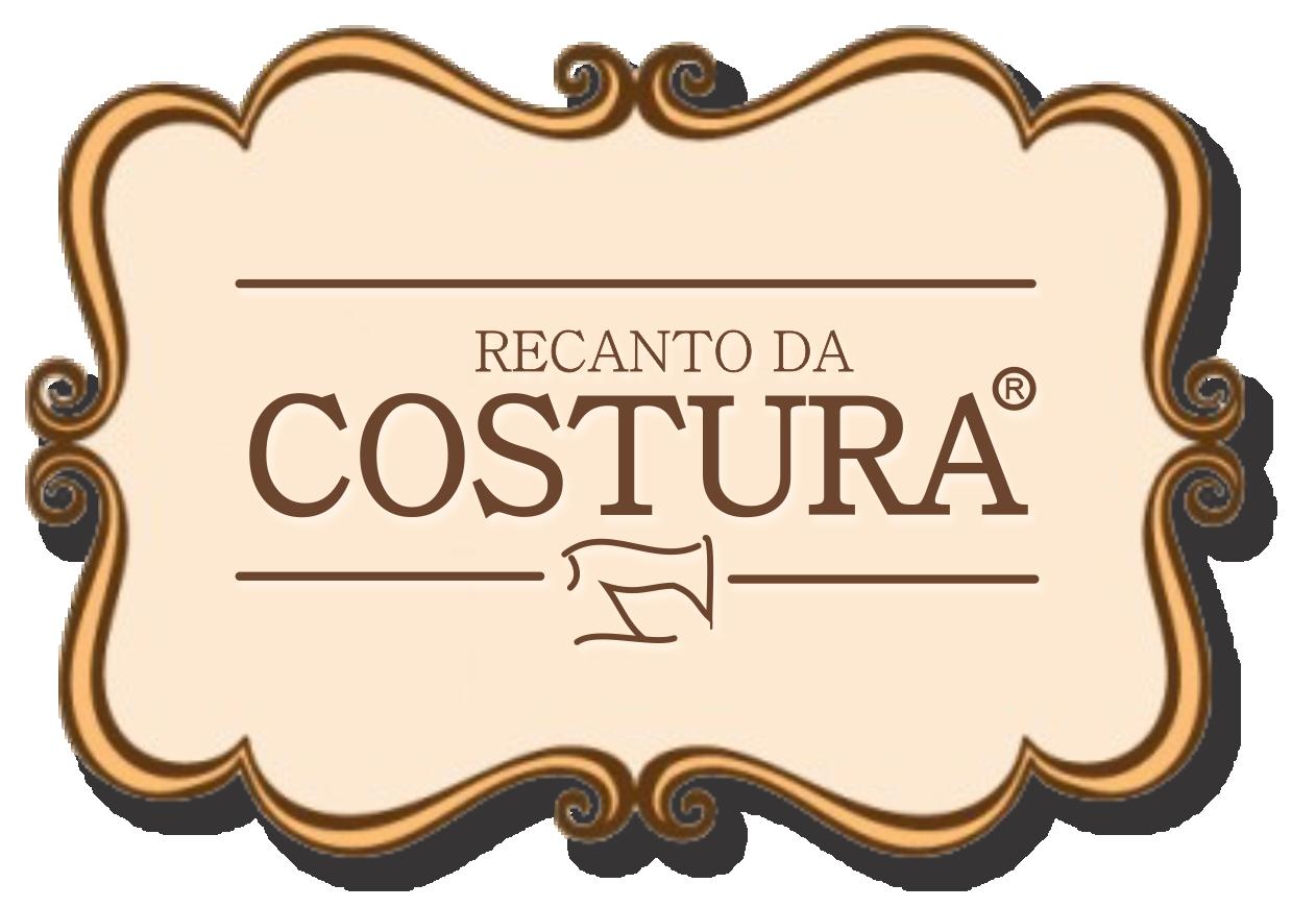 RECANTO DA COSTURA