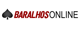Baralhos Online