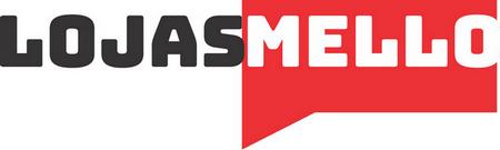 Logo da Lojas MELLO