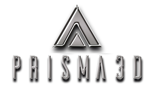Prisma3d - Acessórios para Motos de Aventura