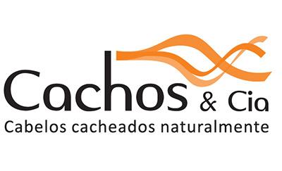 Loja dos Cachos - Cachos & Cia