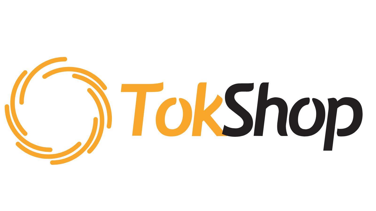 www.tokshop.com.br