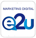 Marketing Empresa E2U