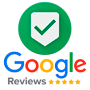 Avaliações CPAP Care Google
