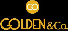 Golden & Co