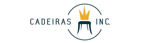 Cadeiras Inc