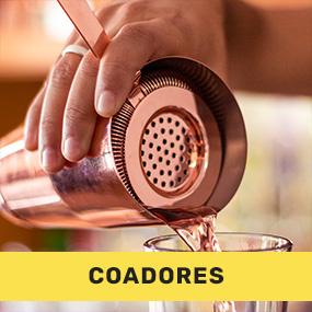 Coadores