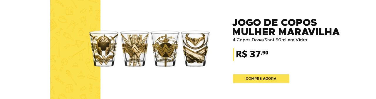 jogo-mulher-maravilha-com-4-copos-de-vidro-dose-50ml