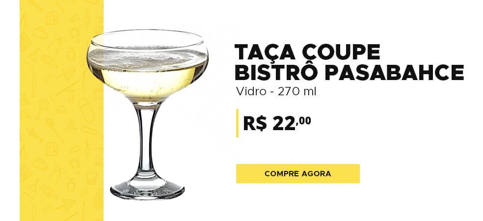 taca-de-vidro-coquetel-coupe-bistro-270ml-pasabahce