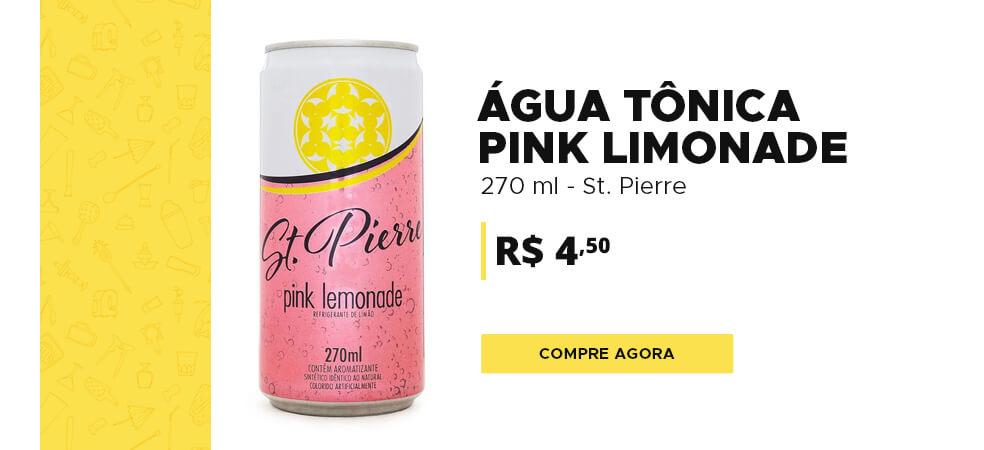 agua-tonica-st-pierre-pink-limonade-270-ml
