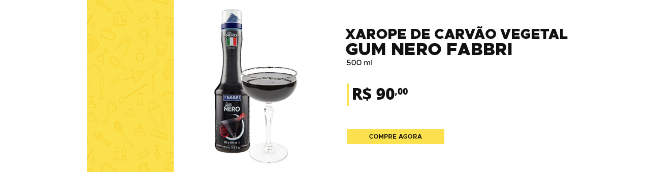xarope-de-carvao-vegetal-gum-nero-fabbri-500ml