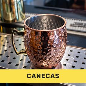 Canecas