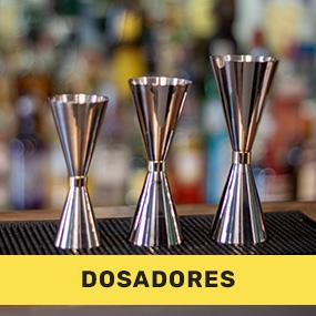 Dosadores