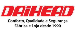 Ditesta & Daihead - Moto Store