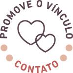 Promove o vículo, contato