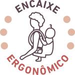 Encaixe ergonômico