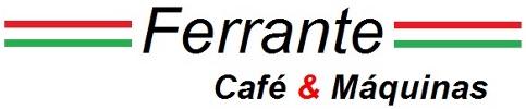 Ferrante Café & Máquinas
