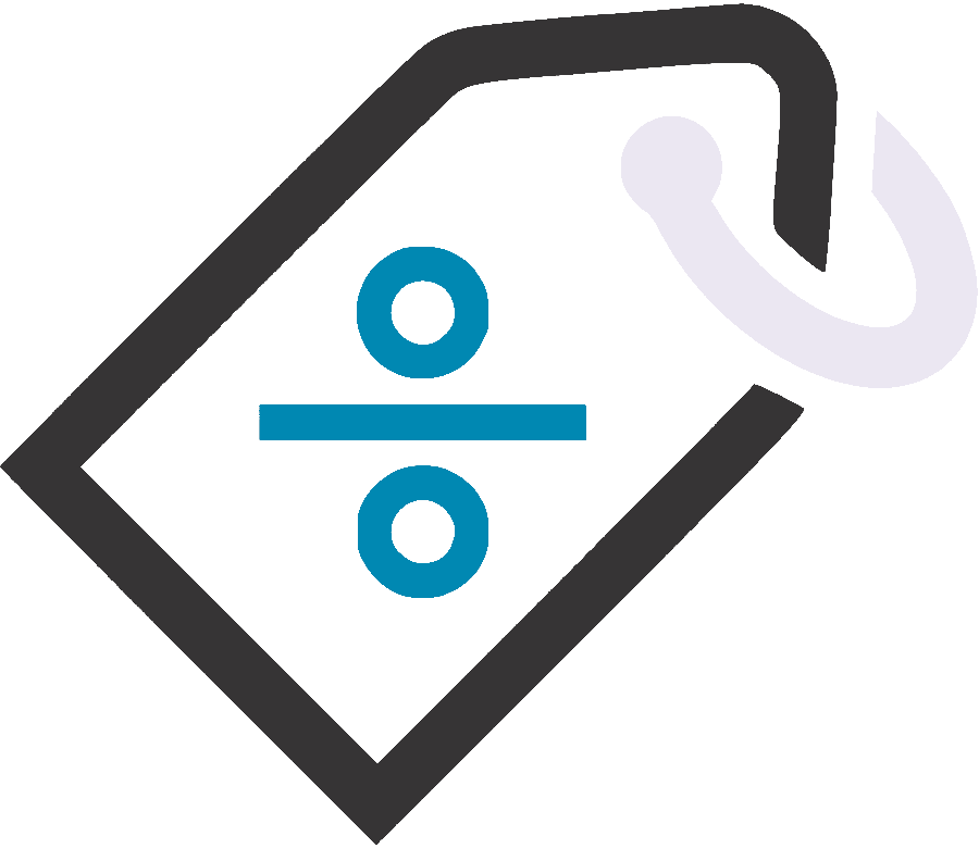 10% DE DESCONTO NA PRIMEIRA COMPRA