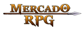 Mercado RPG
