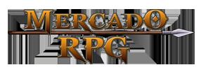 Mercado RPG