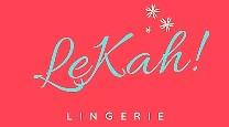 LeKah! Lingerie
