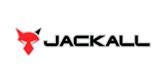 /img/settings/JACKALL.png