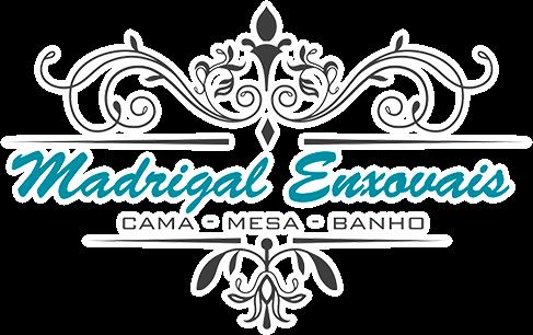 116db40dfd4e Toalha De Banho E Praia Time Aveludada Atlético Mineiro Mascote - MADRIGAL  ENXOVAIS - CAMA MESA E BANHO