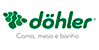 Dohler