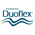 Duoflex