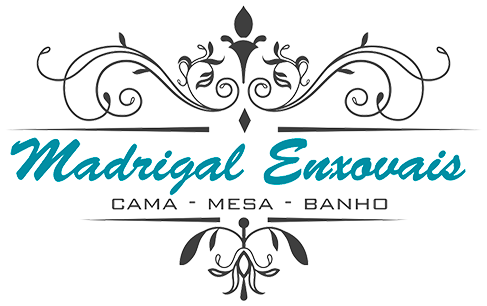 Madrigal Enxovais