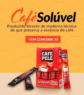 cafe-soluvel-pele