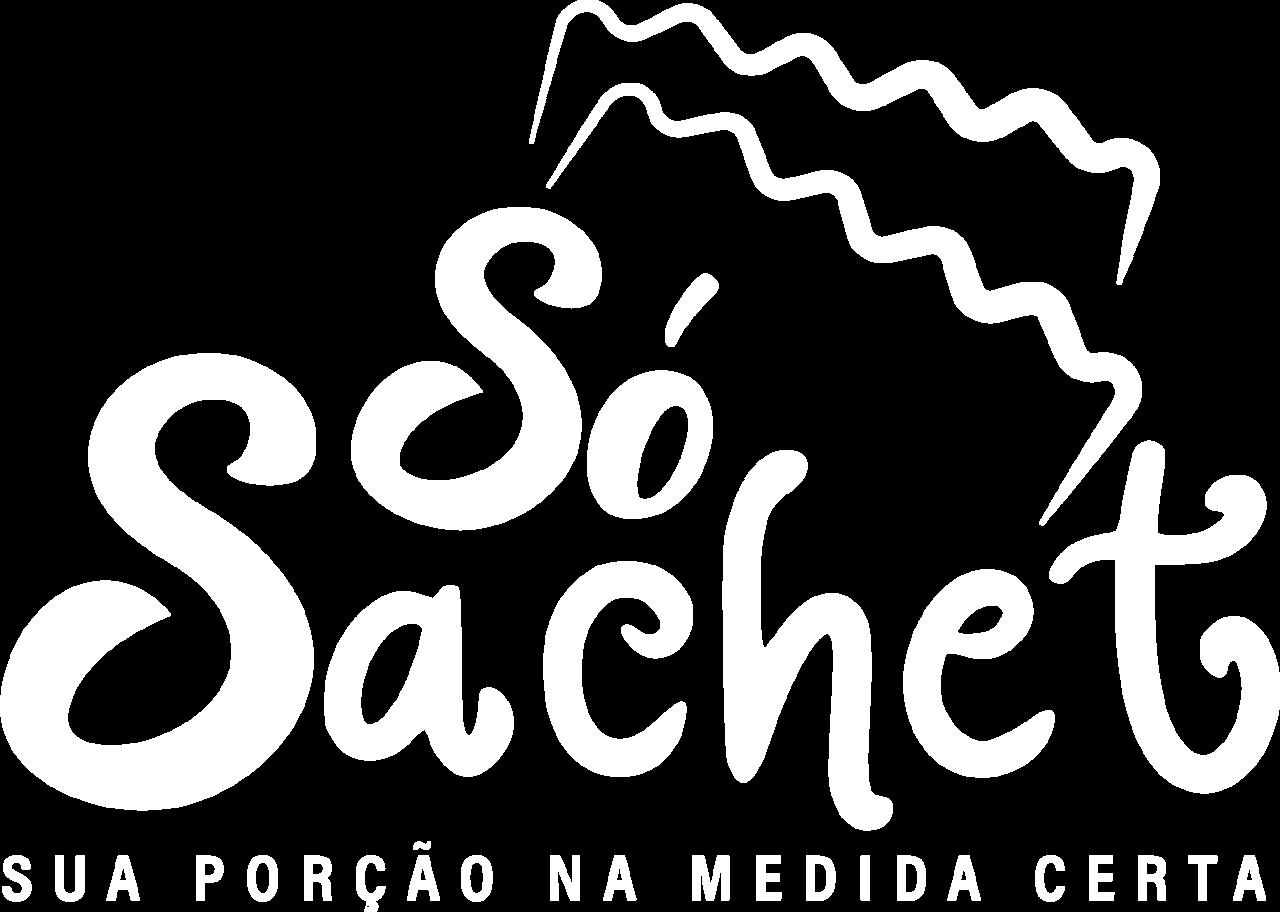 SÓ SACHET