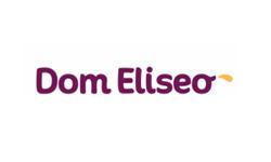 Logo Don Eliseo
