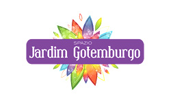 Logo Jardim Gotemburgo
