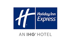 Logo HolidayInn Express