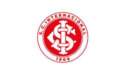 Logo Internacional