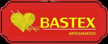 Bastex