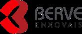BERVE ENXOVAIS