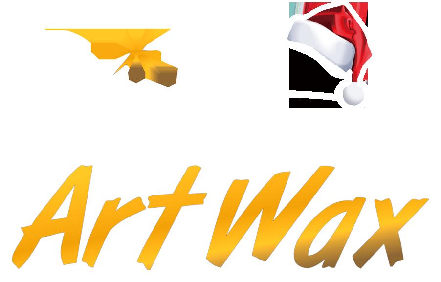 Artwax
