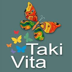 Taki Vita Shop