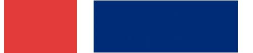 Logo KFit