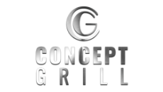 /img/settings/conceptgrill.png